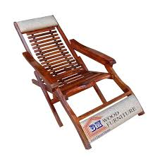 Sheesham Wood Folding Relaxing Beach Chair | Recliner/Reclining | Foldable  Easy Chair | With Arm Rest | Natural Brown Finish Costway Outdoor Rocking Lounge Chair Larch Wood Beach Yard Patio Lounger W Headrest 1pc Fniture For Barbie Doll Use Of The Kids Beach Chairs To Enhance Confidence In Wooden Folding Camping Chairs On Wooden Deck At Front Lweight Zero Gravity Rocker Backyard 600d South Sbr16 Sheesham Relaxing Errecling Foldable Easy With Arm Rest Natural Brown Finish Outdoor Rocking Australia Crazymbaclub Lovable Telescope Casual Telaweave