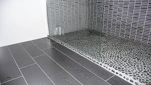 prix installation cuisine ikea combien coute une salle de bain complete awesome tarifs installation