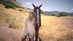 Kelsea Ballerini Shares Her Favorite Fall Styles At Boot Barn ... Justin Womens Bent Rail Western Boots Boot Barn Corral Bone Embroidery Kelsea Ballerini Shares Her Favorite Fall Styles At Headed For Vann Drive In Columns Ariat Mens Workhog Mesteno Wp Ct Work Oak Tree Farms Tan Amelia Rustic Round Toe Jama Infants Tubies Gift Cards Systems Electric Inc Nick Kristens Bucket List Youtube Roughstock Heritage