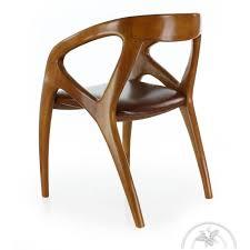 chaise de bureau vintage maison design deyhouse