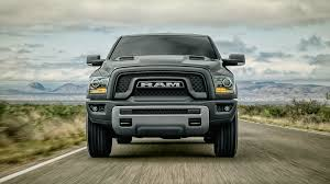 2018 Ram 1500 Philadelphia PA | Family CDJR Used Trucks For Sale Salt Lake City Provo Ut Watts Automotive My Truck Is Best Because Fake Bullet Hole Stickers Canucks What The 2018 Toyota Sequoia Best At Will It All Fit Chevy Silverado 1500 Near Kansas Mo Heartland Chevrolet New Or Pickups Pick Truck You Fordcom Ram Or Chrysler Pacifica For My Family And Vans In Denver Colorado Image Ask Tfltruck Whats To Buy Haul Kusaboshicom Nine Of Most Impressive Offroad Trucks And Suvs New Family Srt Hellcat Forum