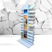 tile display stands for sale