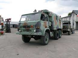 Russian Trucks For Sale | TDM Military Your First Choice For Russian Trucks And Military Vehicles Uk For Sale British Army Intertional Spare Parts Is That A Missile On Your Truck Aegis Technologies Off Road 4wd Drive Youtube Cars Image Design Price All Auto Russia Usa Japan Bangshiftcom Kamaz 4911 Russianbuilt Punisher Military Transporter Vehicle Plato Payment System The Reader Mack Editorial Photo Image Of Semi Tank Custom 45111016