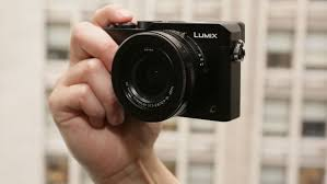 Panasonic Lumix DMC LX100 Review Advanced Compact Hits All The Right Notes