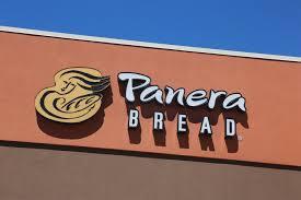 Gevalia Pumpkin Spice Latte Keurig by Krispy Kreme Owners Buy Panera Bread For 7 5b New York Post