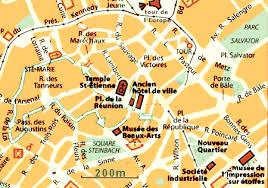 maison des delices mulhouse carte 28 images les 25 meilleures