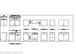cabinets cabinet hardware bxt küche küchenschrank unterschrank favorit weiß mit arbeitsplatte 60 x 60 cm home furniture diy itkart org
