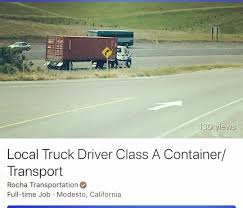 Containertransport - Hash Tags - Deskgram Local Truck Driving Jobs Driverjob Cdl Driver 2go Truck Drivers Find A Job Townsville Bulletin California Driver Dies After 2semi Crash On I40 Near Henryetta Ups Now Lets You Track Packages For Real An Actual Map The Verge Make Better Move With Budget Rental Class Cdl Hazmat And Tanker Dorsements Reqd Staffing Agency Transforce Wellknown Company Performance Review Examples Gu21 Documentaries Truck To Rticipate In Arlington Wreath Delivery Thp Vesgating Failure Discover Body At South Knox Scene Transportation Distribution Logistics
