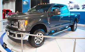 Has Ford Published 2017 Color Names? - Page 4 - Ford Truck ... Gigantor Lifted Fx4 Anyone Ford F150 Forum Community Of Trucks 2015 Black Platinum Supercrew Wd Walkaround Youtube Ops 1969 F100 2002 Lightning Thunders Truck This Skyranger Convertible Is A Rare Pickup Aoevolution New Truck Diesel Thedieselstopcom 2011 Xlt Supercrew 4x4 50 V8 Review Car And Driver Fire Thailand Motor Visa By Thai 2017 Raptor Grille Installed Today What Rusts The Least Grassroots Motsports Forum Our Friend Trey Spooner Needs Your Help Jkforum Race Red Pq Fans Document