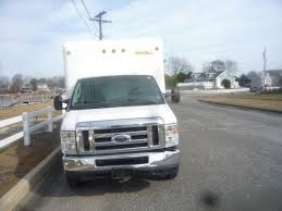 USED 2008 FORD E-450 BOX VAN TRUCK FOR SALE IN IN NEW JERSEY #11136 2017 Ford Super Duty Vs Ram Cummins 3500 Fordtruckscom Used Chrysler Dodge Jeep Dealer In Cape May Court House Nj Best Of Ford Pickup Trucks For Sale In Nj 7th And Pattison New Cars For Lilliston Vineland Diesel Used 2009 Ford F650 Rollback Tow Truck For Sale In New Jersey Landscaping Cebuflight Com 17 Isuzu Landscape Abandon Mustangs Of Various Models Abandoned 1 Ton Dump Or 5500 Truck Rental