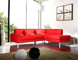 living room modern living room ideas red and black red black and