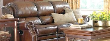 Marvelous Knoxville Discount Furniture Discount Furniture