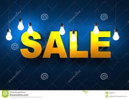 sale concept stock illustration image of label black 36286879