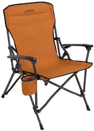 buy alps mountaineering leisure chair online at low prices in
