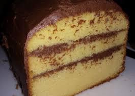 desserts facile et rapide dessert facile rapide tableamangerikea