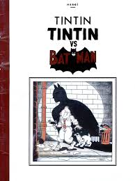 Long Halloween Batman Pdf by Read Comics Online Free The Adventures Of Tintin Chapter 028