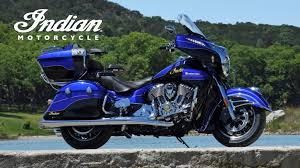 2018 Indian Motorcycle Roadmaster Elite - How Does It Stack Up To ... Rk Asks What Could You Do With 12 Roadmaster Wagons Roadkill Joyus For America Tbr Truck Tire 225 Buy 225tbrfor 2 New Rm272 255 70 All Position Tires Ebay Cooper Launches New Long Haul Drive Tire Long Live Your Tires Part 1 Proper Specing For Containg Costs Cycle The Classic And Antique Bicycle Exchange Adds Sizes Rm272 Trailer Line Rvnet Open Roads Forum Campers 195 Replacement Competitors Revenue Employees Owler Company Celebrates 10 Years Of Commercial Business