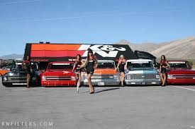 OPTIMA® Batteries Girls With Some Cool Trucks And The K&N Truck And ... Mack Theromdyne In 49 F3 Ford Truck Enthusiasts Forums Bangshiftcom A Cool Truck From My Work That I Thought Everyone Here Would Enjoy Full Throttle Parts How Is This Lifted Classic At Sema Chevy Trucks Jacked Up Cheap Hooniverse Thursday The Man Thats Cool Edition Great 1994 F250 Xl 945 Powerstroke 73 Turbo Diesel Chevrolet Accsories 2015 Gmc Canyon Aftermarket 6 Most Popular In Winston Salem Heat Youtube Ck 1500 Questions Have A 1999 Chevy Silverado Z71 K