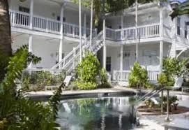 El Patio Motel Key West by Top Key West Vacation Rentals Tripping Com