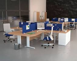 bureau partagé bureau bench devis gratuit fournisseur bureau bench