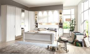 komplett schlafzimmer günstig deutsche dekor 2021