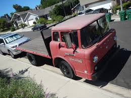 Vintage 1961 Ford C-550 COE Catalina Beverage Co. For Sale My First Coe 1947 Ford Truck Vintage Trucks 19 Of Barrettjackson 2014 Auction Truckin 14 Best Old Images On Pinterest Rat Rods Chevrolet 1939 Gmc Dump S179 Houston 2013 1938 Coewatch This Impressive Brown After A Makeover Heartland Pickups Coe Rare And Legendary Colctible Hooniverse Thursday The Longroof Edition Antique Club America Classic For Sale Craigslist Lovely Bangshift Ramp 1942 Youtube Top Favorites Kustoms By Kent