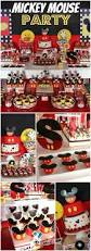 Mickey Mouse Flip Out Sofa by Best 20 Miky Mouse Ideas On Pinterest Mickey Mouse Theme Party