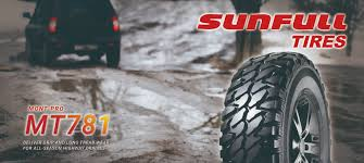 SUNFULL TIRES|Official Homepage Call Now208 64615 Corwin Ford 08185 Get Directions Click Radial Tires Reviews Suppliers And First Drive 2019 Chevrolet Silverado 1500 Trail Boss Review General Tire Grabber At2 F150 Light Truck Ratings Trucks We Test Treads Medium Duty Work Info Best Buying Guide Consumer Reports 2018 Ram Edmunds Pirelli Scorpion All Terrain Plus Brutally Honest Kumho Amazoncom Toyo Open Country At Ii Performance Tirep265