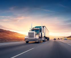 Truck Driver Recruiting | JB Truck Staffing | Los Angeles Truck Drivers Wanted Dayton Officials Take New Approach To We Are The Best Ever At Driver Recruiting With Over 1200 Best Ideas Of Job Cover Letter Pieche How To Convert Leads On Facebook National Appreciation Week 2017 Drive For Highway Militarygovernment Specialty Trailers Kentucky Trailer Blog Mycdlapp Find Your New With These Online Marketing Tips Fleet Lower Turnover Rate Mile Markers Company Safety Address Concerns Immediately