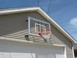 Basketball Goal Installation Expert   Basketball Goal Service Blog The Best Basketball Hoops Images On Extraordinary Outside 10 For 2017 Bballworld In Ground Hoop Of Welcome To Dad Shopper Goal Installation Expert Service Blog Lifetime 44 Portable Adjustable Height System 1221 Outdoor Court Youtube Inground For Home How To Find Quality And Top Standard Kids Fniture Spalding 50 Inch Acrylic With Backyard Crafts 12 Best Bball Courts Images On Pinterest Sketball
