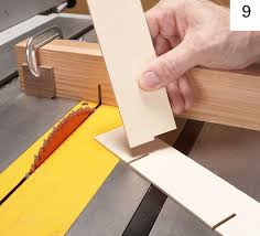 450 best images about woodworking on pinterest woodworking