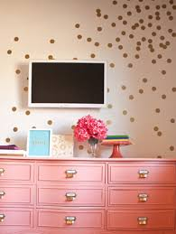 10 Easy And Cool DIY Ways To Decorate Your Room