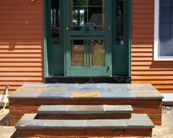 Front Step Ideas For Your Home