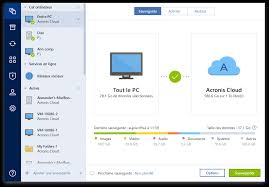 Acronis True Image 20% Off Promo Discount! Verified Deal Ronisbackup Hashtag On Twitter Elf Discount Coupon Code Romwe Coupon Code June 2018 Dax Deals 2 Acronis True Image 2019 Review Best Online Backup Tool Index Of Wpcoentuploads201605 Disk Director Upgrade Audi Personal Pcp Home Facebook Software Autotrader Ui Elements Freebies Jockey April Coupons Insole Store Review