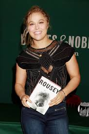 Rousey - Book Signing At Barnes & Noble In New York, May 2015 Kathy Griffin At Kathy Griffins Celebrity Runins Book Signing Griffin At Runins For Zoey Deutch Barnes Noble In Santa Monica Celebzz Page 869 Of 6697 Daily Celebrities Pictures Kat Von D Signs Copies Her Book New York Naya Rivera Sorry Not Bella Thorne Autumn Falls Days Of Our Lives And The Grove Photos