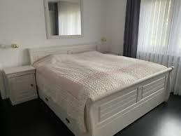 landhaus schlafzimmer komplett ebay kleinanzeigen