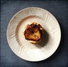cuisine en direct ma recette des pastéis de nata en direct la cuisine de bernard