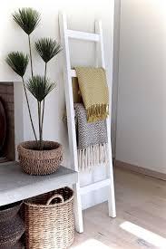 best 25 living room ideas on pinterest living room decor colors