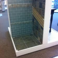 morris tile distributors building supplies 2280 dabney rd