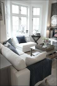 Small Space Family Room Decorating Ideas by Small Space Living Room Best Small Living Room Layout Ideas On