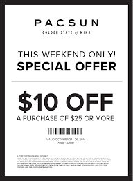 Pinned October 24th: $10 Off $25 At #PacSun #coupon Via The ... Lowes 10 Percent Moving Coupon Be Used Online Danny Frame The Top Lowes Spring Black Friday Deals For 2019 National Apartment Association Discount For Pros Dell Canada Code Coupon Help J Crew 30 Off June Promo One 1x Off Exp 013118 Code How To Use Promo Codes And Coupons Lowescom Ebay Baby Lotion Coupons 2018 20 Ad Sales Printable 20 December 2016 Posts Facebook To Apply
