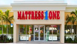 Mattress e Mattress Store In Altamonte Springs Florida