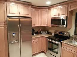 Benedettini Cabinets Rosenberg Texas by Statewide Cabinets Inc Kitchen U0026 Bath Design And Remodeling