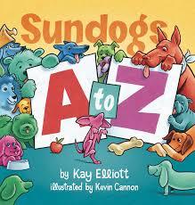 Sundogs A To Z