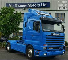 Scania 143H 450 V8 - Scania Trucks Ireland | Facebook Cheap V8 Trucks Fresh Used Truck For Sale Virginia Ford F250 Diesel Mercedesbenz 2635 6x4 Full Spring_chassis Cab Trucks Year Of The Secrets V8s Success Scania Group Never Owned A Truck Before I Think 50l Is Nice Introduction Europe Design So Far Ahead Man Tgx 680 Mercedesbenz 1928 Kipper Big Good Cdition Dump Nissan Dump In Hot Salev8 Engine Right Hand Driving Led Screen Yesv8led Trailers Stage Vehicles And Firefighter Power With Show Classics 2016 Oldtimer Stroe European G Non Egr Models Bigtruck Magazine