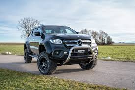 Jeep Lift Kit | Top Car Release 2019 2020