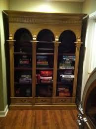 atlanta furniture by owner craigslist