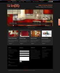 Emejing Design Home Page In Html Ideas - Decorating Design Ideas ... 26 Beautiful Landing Page Designs With Ab Testing Tips Shoes Template Is An Ecommerce Store Theme For Shopping Related Design June 2014 Sofani Fniture Store Html By Yolopsd Themeforest Mplated Free Css Html5 And Responsive Site Templates Emejing Home In Html Ideas Decorating Best 25 Homepage Mplate Ideas On Pinterest Psd Mplates 13 Best Webdesign Contact Page Images Colors Adding Media Learn To Code Creative Blog Website Design Psd Download Web Ireland Irish Kickstart