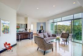 100 Desjardins Elegance Pacific Park Condos Centrally Located Modern In