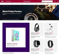 Jet.com Black Friday Ads, Deals, Sales, Doorbusters 2018 ... 40 Off On Professional Morpilot Water Flosser Originally Oil Change Coupons Gallatin Tn Jet Airways Promo Code Singapore Jetcom Black Friday Ads Deals Sales Doorbusters 2018 Jetblue Graphic Dimeions Coupon Codes Thebuilderssupply Adlabs Imagica Discount Vouchers Fuel Meals Coupons Code In 2019 Foods And Drinks Set Justice 60 Jets Online Wwwmichaels Crafts Airways Discount Cutleryandmore Pro Bike Run Promoaffiliates Agency Coupon Promo Review Tire Employee Dress Smocked Auctions